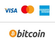 Many Payment Methods at Bovada